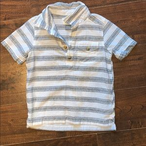 18-24 Month Boys Old Navy Top